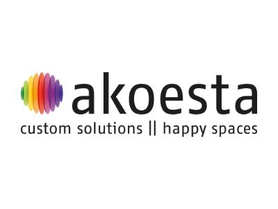 addleads-akoesta-logo