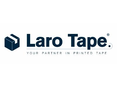 addleads-laro-tape-logo