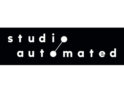 addleads-studio-automated-logo